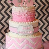 Cutter2002 Cake Central Cake Decorator Profile