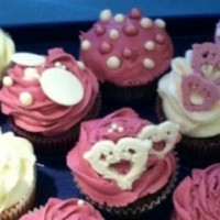 MaurorLess67 Cake Central Cake Decorator Profile