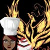 chefaddie Cake Central Cake Decorator Profile