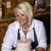 nanny1015 Cake Central Cake Decorator Profile