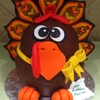 kblickster Cake Central Cake Decorator Profile