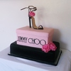 bocadulcecakes Cake Central Cake Decorator Profile