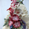Blossom Sugar Cake Central Cake Decorator Profile