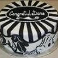 MosMom Cake Central Cake Decorator Profile