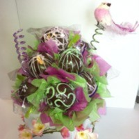 amandamcc Cake Central Cake Decorator Profile