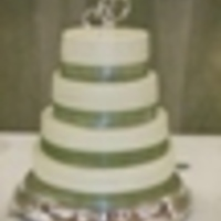 momtofourmonkeys Cake Central Cake Decorator Profile