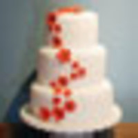 tashistation  Cake Central Cake Decorator Profile