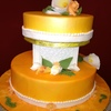 sugarbaby8  Cake Central Cake Decorator Profile