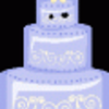 zubia  Cake Central Cake Decorator Profile