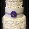 splendirifficcakes Cake Central Cake Decorator Profile