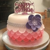 Sara1029 Cake Central Cake Decorator Profile