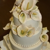 RoxieCakes  Cake Central Cake Decorator Profile