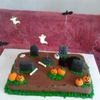 raystreats  Cake Central Cake Decorator Profile