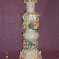 clayberrycakes Cake Central Cake Decorator Profile