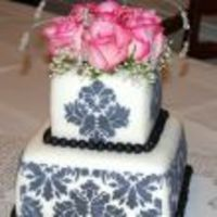 humminbird712 Cake Central Cake Decorator Profile