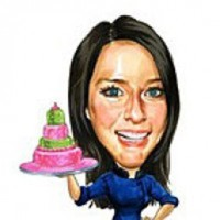justkist Cake Central Cake Decorator Profile