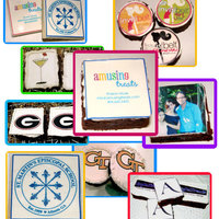 amusingtreats Cake Central Cake Decorator Profile