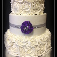 Cake Decorator splendirifficcakes