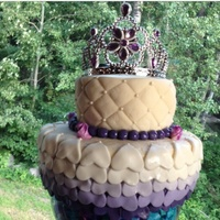 srwepruk Cake Central Cake Decorator Profile