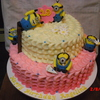 hobby4mom Cake Central Cake Decorator Profile