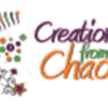 CreationsFromChaos Cake Central Cake Decorator Profile