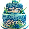 EvArt Cake Central Cake Decorator Profile