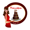 francescasugar Cake Central Cake Decorator Profile