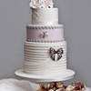 devolicakes Cake Central Cake Decorator Profile