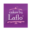 Laflo Cake Central Cake Decorator Profile