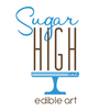 Sugar High Inc Cake Central Cake Decorator Profile