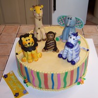 msulli10 Cake Central Cake Decorator Profile