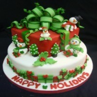 My_Edible_Art Cake Central Cake Decorator Profile