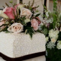 ForeverAfterCakes Cake Central Cake Decorator Profile