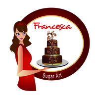 Cake Decorator francescasugar