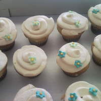 CityMourge Cake Central Cake Decorator Profile