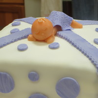 cakequestions  Cake Central Cake Decorator Profile