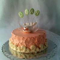 Naivohw  Cake Central Cake Decorator Profile