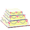 2cakes  Cake Central Cake Decorator Profile