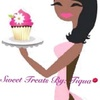 Tiqua  Cake Central Cake Decorator Profile