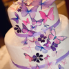 iceprincess726 Cake Central Cake Decorator Profile