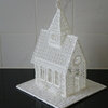 anitaart Cake Central Cake Decorator Profile