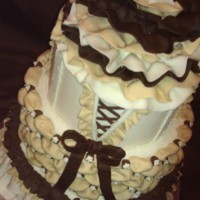 sechrestloans  Cake Central Cake Decorator Profile