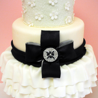 KAMI_Cakes Cake Central Cake Decorator Profile