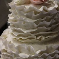 Becky2321 Cake Central Cake Decorator Profile
