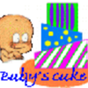 babyscake Cake Central Cake Decorator Profile