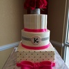wirries  Cake Central Cake Decorator Profile