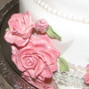 PLAmom Cake Central Cake Decorator Profile
