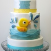 pattygirl254  Cake Central Cake Decorator Profile