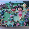 mamica Cake Central Cake Decorator Profile