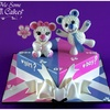 GMSSC Cake Central Cake Decorator Profile